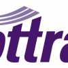 Scottrade Broker Review
