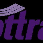 Scottrade Broker Review
