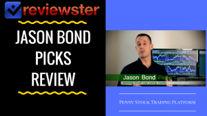 Jason Bond Picks Trading Service Review
