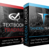 Investors Underground Review – Day Trading Chat Room