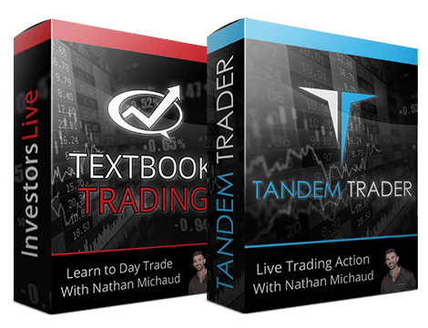 Day Trading Courses