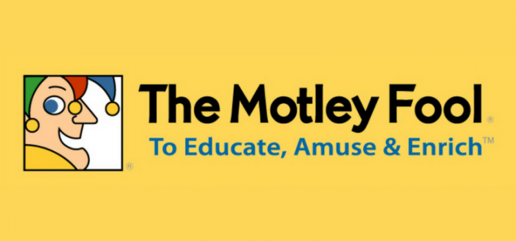 Is Motley Fool Any Good? In-Depth Review + Recommendations (Updated 2019)
