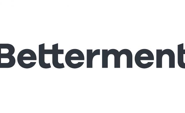 Betterment Review