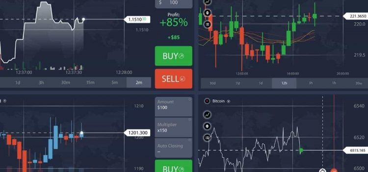 Secured Trade Investment Review – Binary Options Insurance Scam!