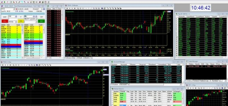 Colmex Pro Review – EU Regulated Stocks, Forex, CFDs