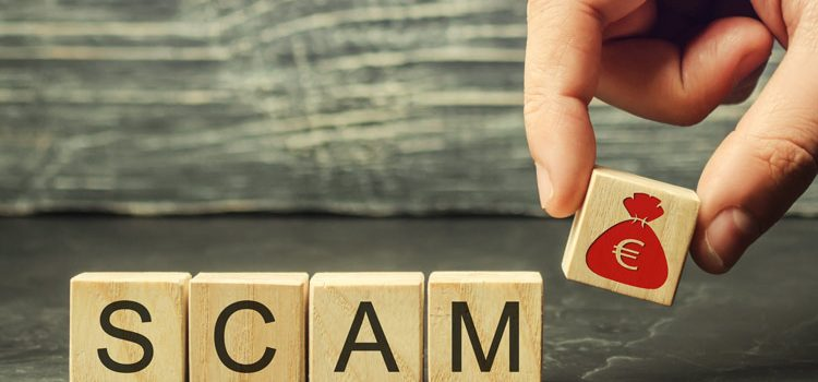 Fast Million Scam Exposed