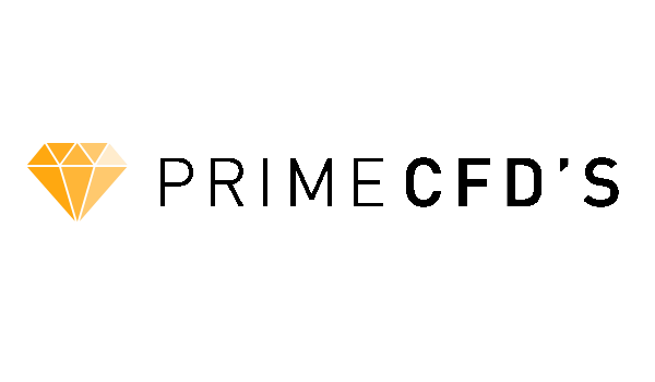 PrimeCFDs Review – Possibly a Scam!