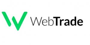 WebTrade.Online