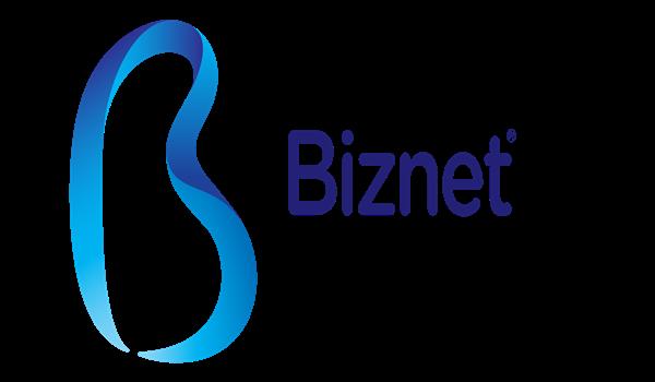 Biznet.pw Review