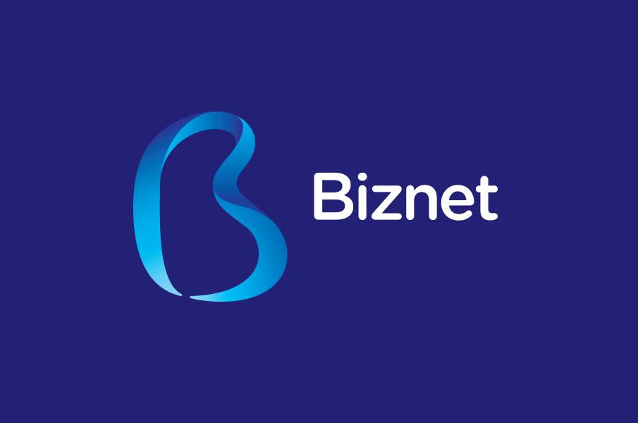 biznet data