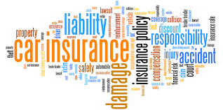 Global Trader Insurance is a SCAM!Indisputable Review!