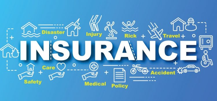 Options Trade Insurance Review – Authentic Opportunity or Scam?